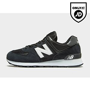 56f308b1bca37 Men - New Balance | JD Sports Ireland