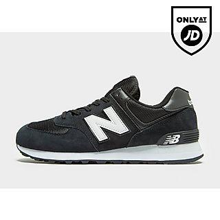 nouveau style 49304 a3e3f Men - New Balance | JD Sports Ireland