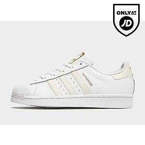 bb53825d58436 adidas Superstar | adidas Originals Footwear | JD Sports