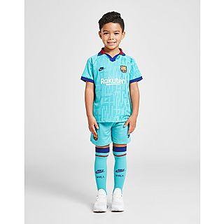 online store 6628d e314f Football - Barcelona | JD Sports Ireland