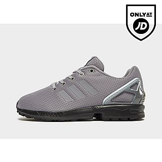 huge discount 1ed66 13516 adidas ZX Flux Collection | adidas ZX Flux Sneakers | JD Sports