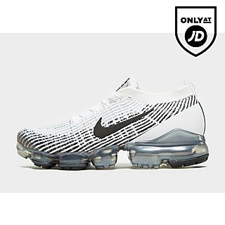 uk availability 3c92e ada93 Nike Air Vapormax   Air Vapormax Sneakers and Footwear   JD ...