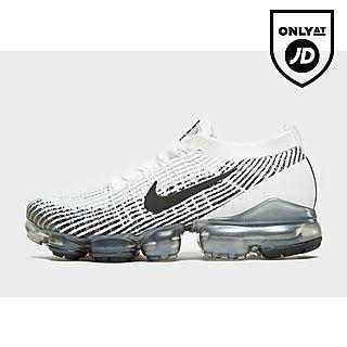 uk availability 0c2bd f4b6f Nike Air Vapormax | Air Vapormax Sneakers and Footwear | JD ...