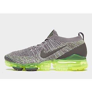 uk availability dbfb2 10c3c Nike Air Vapormax | Air Vapormax Sneakers and Footwear | JD ...