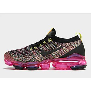 new products 2c658 7ad87 Nike Air VaporMax Flyknit 3 Women s ...