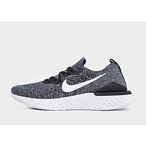 3af546a7a3e Nike Epic React Running Shoes and Sneakers | JD Sports