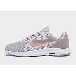 a2ab304bc72 Women's Running Shoes | Sneakers and Trainers | JD Sports