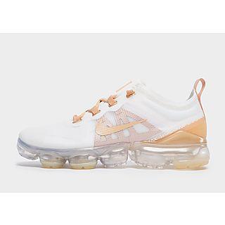 uk availability 027fb 24b92 Nike Air Vapormax   Air Vapormax Sneakers and Footwear   JD ...