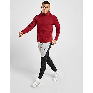 online aquí distribuidor mayorista información para Nike Tech   JD Sports Ireland
