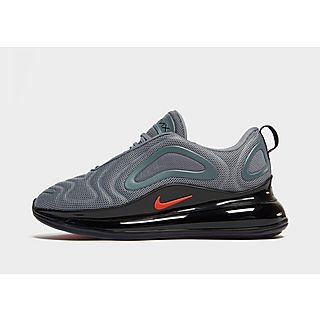 buy popular 23a78 7390b Kids - Nike Air Max 720 | JD Sports Ireland
