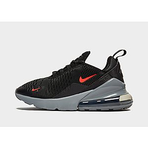 15ab1ef8 Nike Air Max 270 | Air Max 270 Sneakers and Footwear | JD Sports
