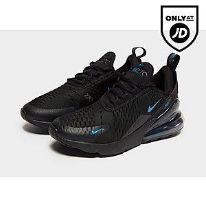 online retailer 0a495 7e601 Nike Air Max 270 Junior Nike Air Max 270 Junior