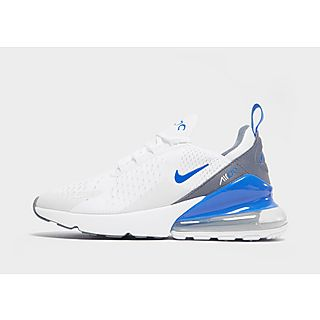 buy popular 98c5d 15693 Nike Air Max 270 | Air Max 270 Sneakers and Footwear | JD Sports
