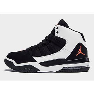 low priced b3d74 bc7a9 Men - Jordan Mens Footwear | JD Sports Ireland