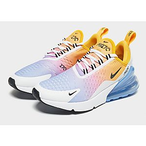 751d3dcfd36e Nike Air Max | Nike Air Max Sneakers and Footwear| JD Sports