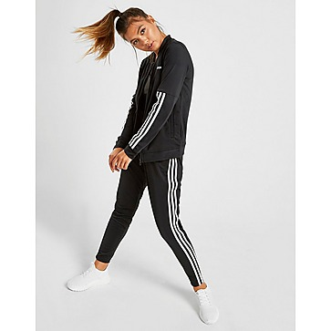 more photos sleek clearance prices Sale | Women - Black Adidas Only Show Exclusive Items - Clothing ...