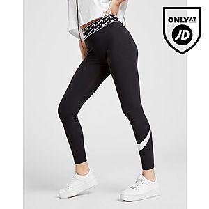 375e69931a Women's Leggings | Women's Running Leggings | JD Sports