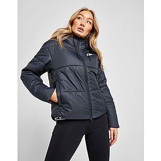 d5a77859 Women's Jackets and Women's Coats | JD Sports Ireland