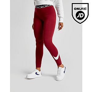 32f427b263 Women's Leggings | Women's Running Leggings | JD Sports