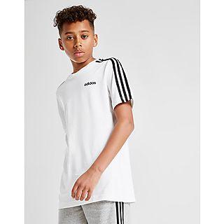 adidas shirt kinderen