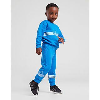 8c88401d Kids - Infants Clothing (0-3 Years) | JD Sports Ireland