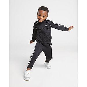 acf3c5780 Kids - Infants Clothing (0-3 Years) | JD Sports Ireland