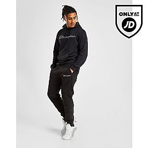9d5c2cc838 Men - Champion | JD Sports Ireland