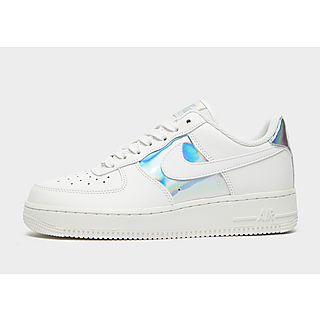 Nike Air Force One Femme