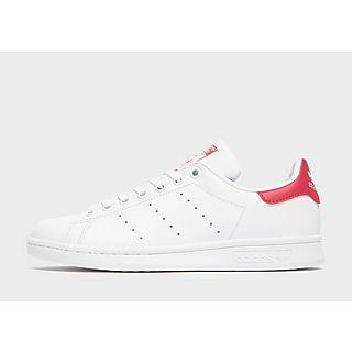 Kids Adidas Originals Junior Footwear (Sizes 3 5.5) | JD