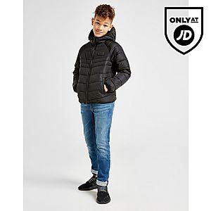 0dd856c5e Sonneti Blake Jacket Junior Sonneti Blake Jacket Junior