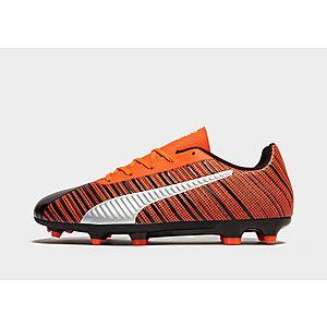 c68c7dde4831b Kids - Football Boots | JD Sports Ireland