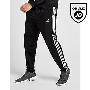 33d8685f3453d Men - Adidas Track Pants   JD Sports Ireland