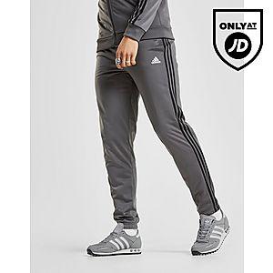 d5806983fe8 Sale   Men - Track Pants   JD Sports Ireland