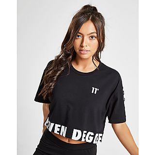 fabriek best cool beste goedkoop Women - 11 Degrees | JD Sports Ireland