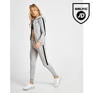cf03f9c0 Women - Gym King | JD Sports Ireland