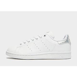 new product af6fd e8220 adidas Stan Smith | adidas Originals Footwear | JD Sports