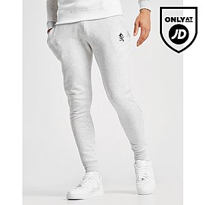 8b764207a Men's Track Pants   Men's Tracksuit Bottoms and Joggers   JD