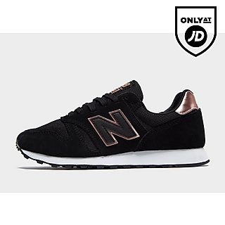 new york 88a5f 4dff7 Women - New Balance | JD Sports Ireland
