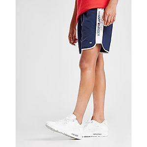 Tommy Hilfiger Sport Shorts Junior