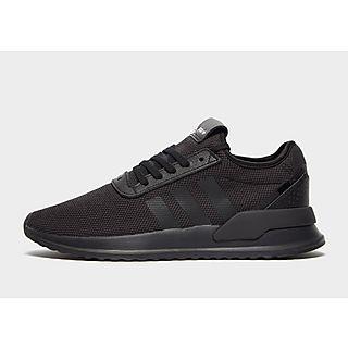 bda26765 Men - Adidas Originals Mens Footwear | JD Sports Ireland