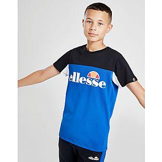 niska cena wyprzedaż hurtowa połowa ceny Sale | Kids - Ellesse | JD Sports Ireland