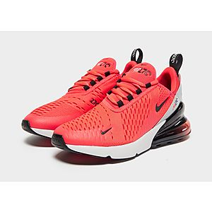 33d6c003f8 Nike Air Max 270 | Air Max 270 Sneakers and Footwear | JD Sports