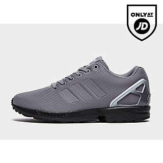 adidas ZX Flux Collection | adidas ZX Flux Sneakers | JD Sports