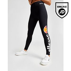 5ceb7bb3bf4f6 Women's Leggings | Women's Running Leggings | JD Sports