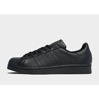 nouveau concept 5dd0c b2313 Women - Adidas Originals | JD Sports Ireland
