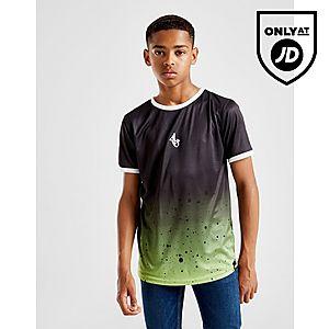291d915e680 Sonneti Garrix T-Shirt Junior ...