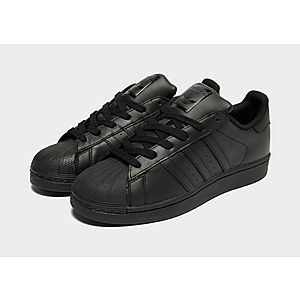 c4d7deb7e32 adidas Originals Superstar Junior adidas Originals Superstar Junior