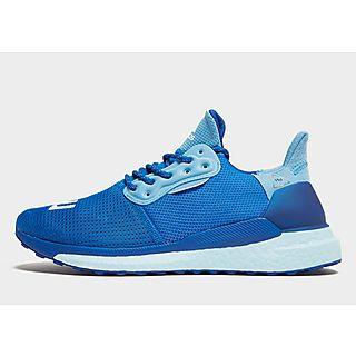 Adidas | JD Sports Ireland