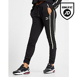 e0ec5cb171b1e Women's Track Pants, Tracksuit Bottoms & Women's Joggers | JD Sports