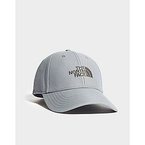 b668acde17 Men - The North Face Caps | JD Sports Ireland